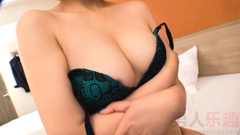 [200GANA-1615]店员中文简介 22岁,店员作品:200GANA-1615详情