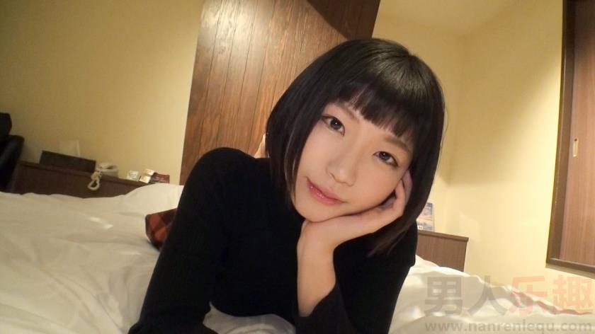 [SIRO-3301]大学生中文简介 19歳,大学生作品:SIRO-3301详情