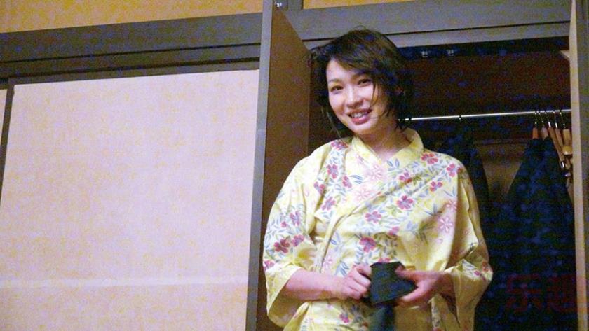 [036GS-1743]俗人中文简介 Kuradashi珍贵镜头作品:036GS-1743详情
