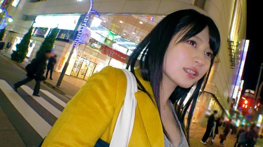 [261ARA-256]大学生中文简介 22岁,大学生作品:261ARA-256详情