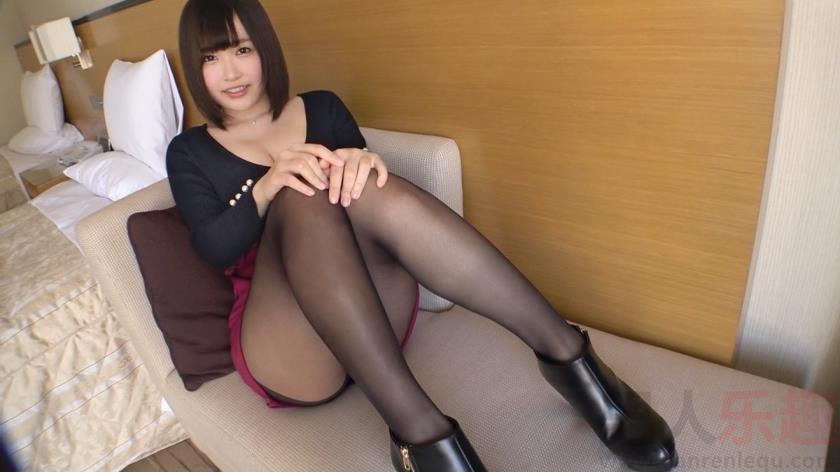 [SIRO-3346]素人中文简介 19岁,电视工作员作品:SIRO-3346详情