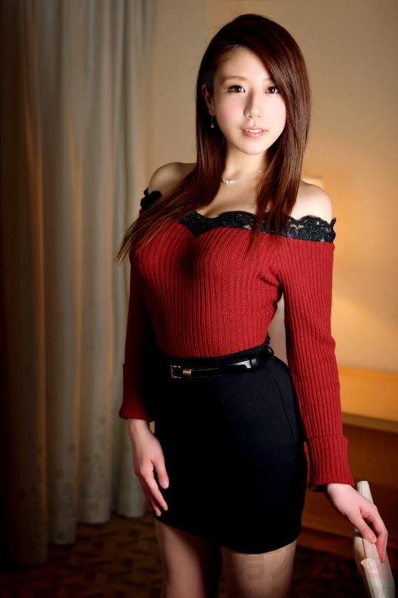 [259LUXU-546]宮本琴音中文简介 宮本琴音作品:259LUXU-546详情
