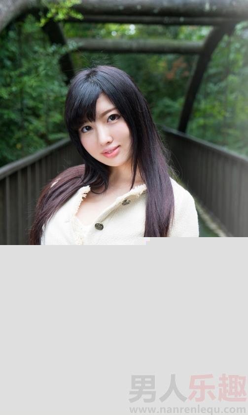 [022JKSR-323]神咲纱々中文简介 神咲纱々作品:022JKSR-323详情