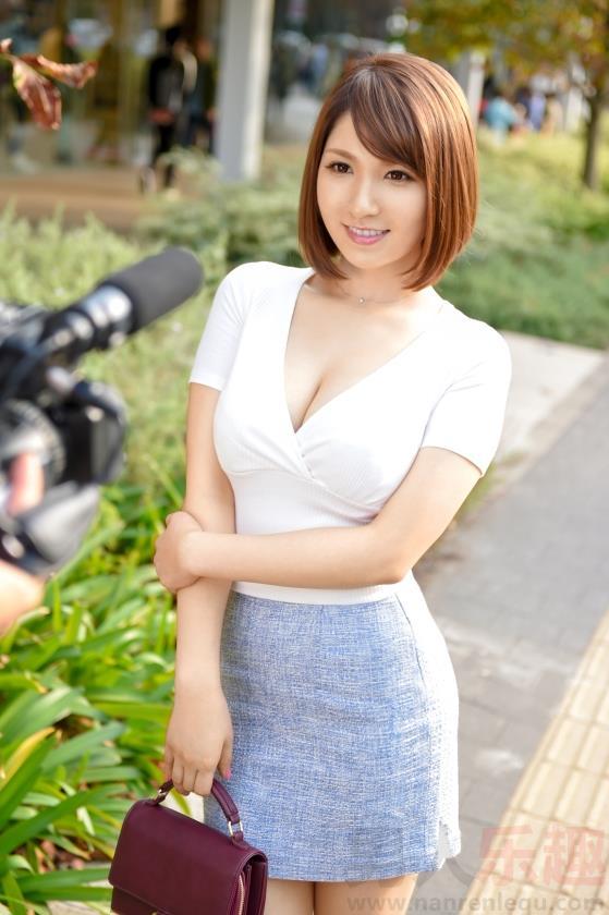 [300MIUM-001]めぐみさん中文简介 24岁前台小姐作品:300MIUM-001详情