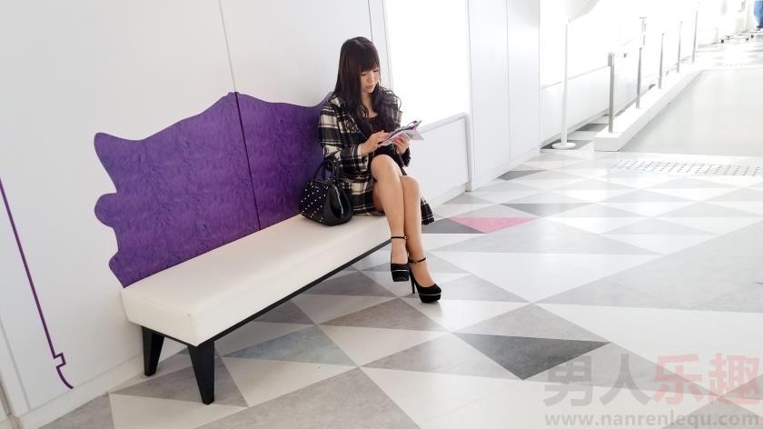 [200GANA-1607]小姐中文简介 20岁,Caba小姐作品:200GANA-1607详情