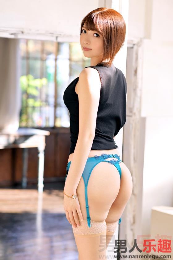 [259LUXU-1068]神埼楓中文简介 神埼楓作品:259LUXU-1068详情