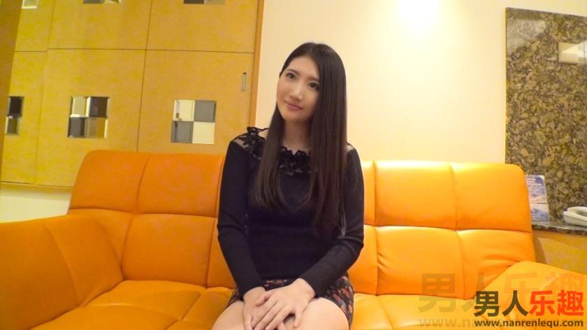 [SIRO-3323]美和中文简介 美和,23岁,OL作品:SIRO-3323详情