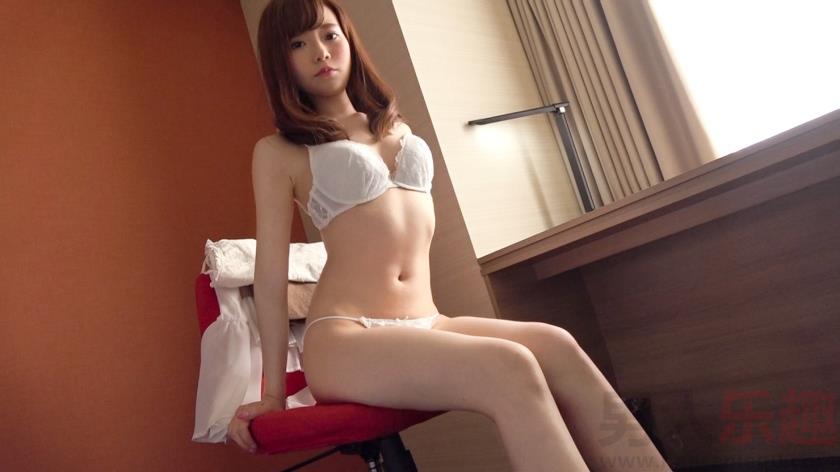 [SIRO-3266]设计员中文简介 20岁,服装设计员作品:SIRO-3266详情