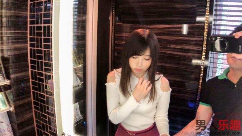 [332NAMA-045]美咲中文简介 美咲/24歳/OL作品:332NAMA-045详情
