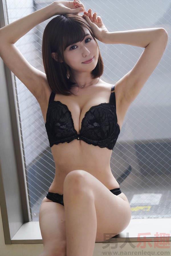 [SGA-138]藤森里穗青春美少妇看着就爽