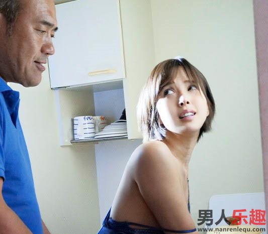 SSNI-964 葵つかさ(葵司)为了租金出卖身体的好妻子