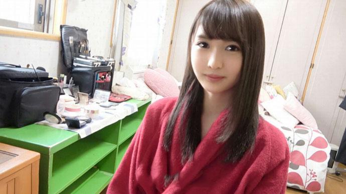 [ABP-951]白石亚子你的专属女仆