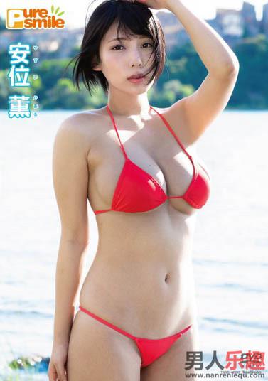 TEK-098 安位カヲル(安位薰)2021年Muteki超级新人