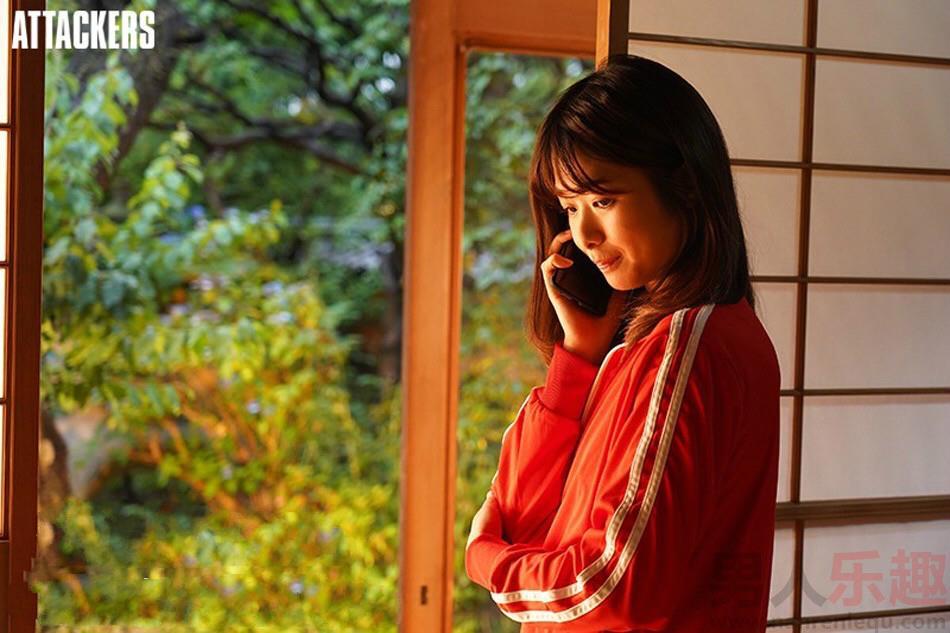[SHKD-878]川上奈奈美「川上奈々美」女老师同房男同学