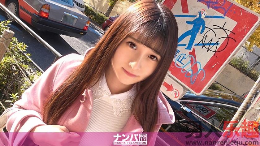 200GANA-2410系列足足20岁的专业学生(戏剧系)