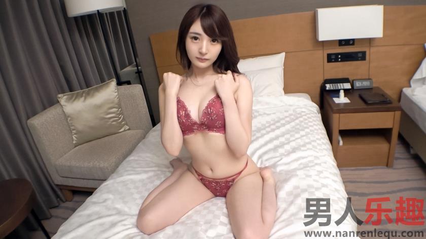 SIRO-4372系列里香20岁圆环女孩