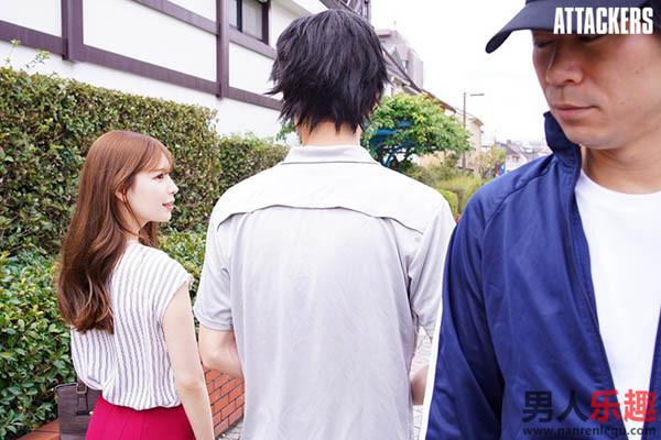 SHKD-924 明里つむぎ(明里紬)演绎经典剧情66狱者系列