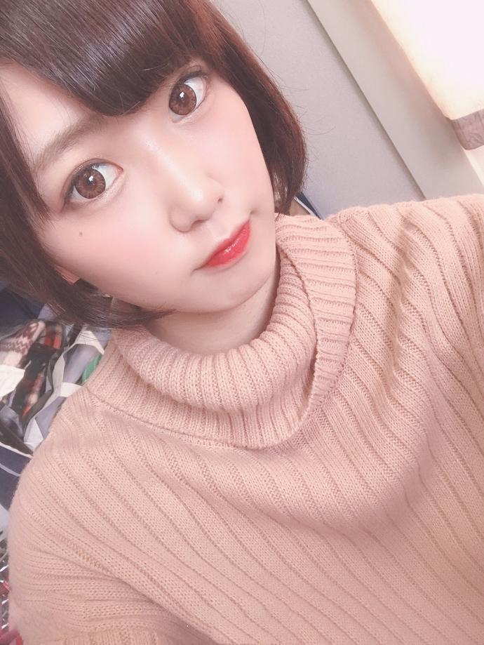 [SSNI-702]儿玉玲奈清纯短发妹子