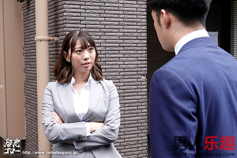 MEYD-630 巨乳女上司「桐谷まつり」出差住饭店竟主动骑上来!