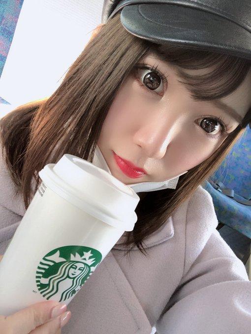 香坂纱梨VR专属回来了
