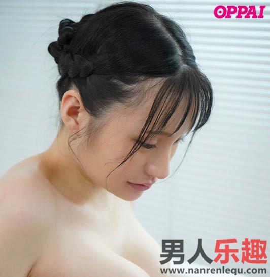 赤江恋实(赤江恋実)出道作品番号及封面,赤江恋実个人简介