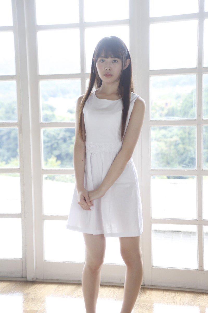 披著羊皮的狼! 20岁清纯女大生「柊木枫」SOD专属业界出道!