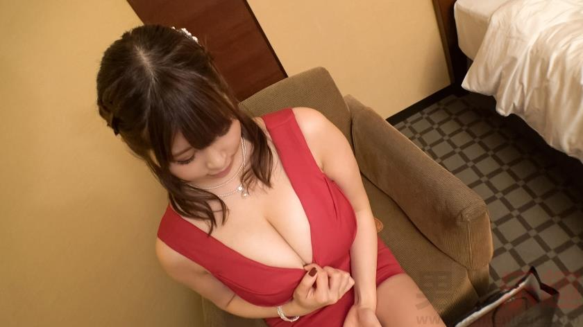 [200GANA-1627]美女中文简介 21岁,美女作品:200GANA-1627详情