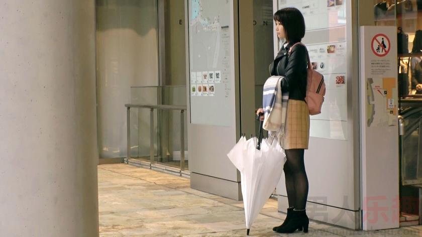 [261ARA-371]售货员中文简介 24歳,洋菓子店(售货员)作品:261ARA-371详情