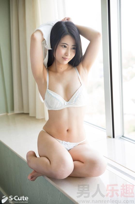 [229SCUTE-740]美少女中文简介 清純派美少女作品:229SCUTE-740详情