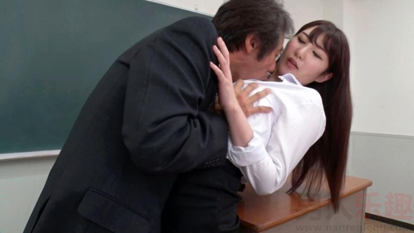 [290FPX-002]星咲伶美中文简介 特別潜入捜査官作品:290FPX-002详情