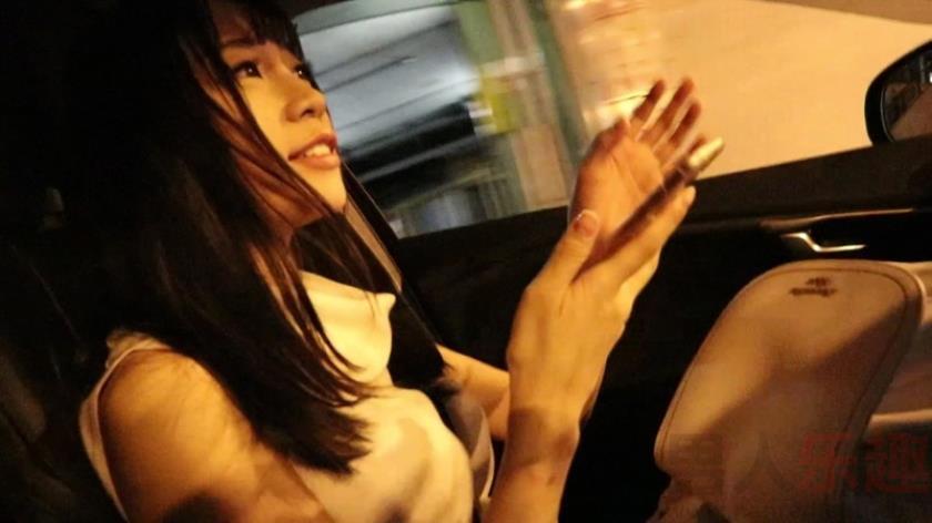 [001VGD-196]富田優衣中文简介 富田優衣作品:001VGD-196详情