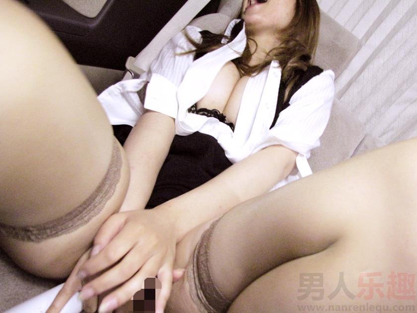[173OKAX-186]中文简介 三味作品:173OKAX-186详情