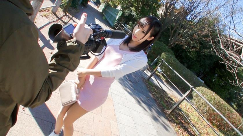 [300MIUM-022]みうさん中文简介 21岁家庭佣工作品:300MIUM-022详情