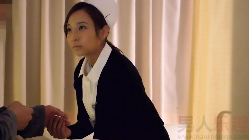 [274ETQT-096]理沙さん中文简介 已婚护士作品:274ETQT-096详情