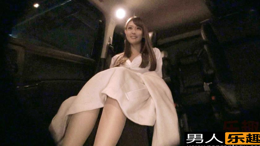 [261ARA-162]Ririko中文简介 24岁百货店前台美女作品:261ARA-162详情