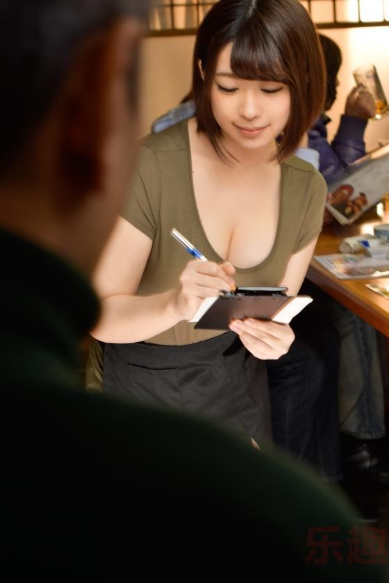 [300MIUM-033]咖啡厅中文简介 20岁的酒吧服务员作品:300MIUM-033详情