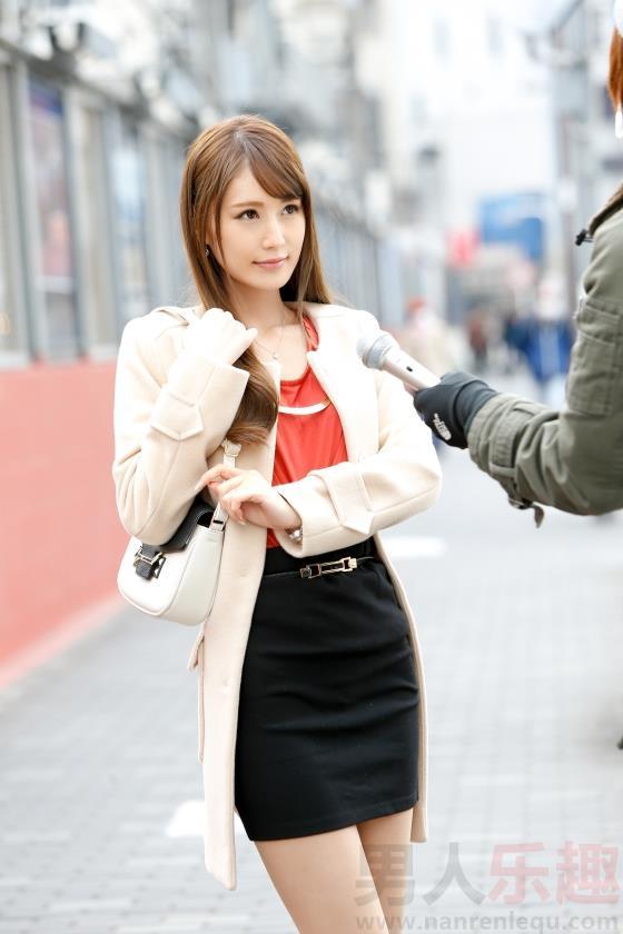 [300MIUM-037]美月さん中文简介 优雅利落的妻子作品:300MIUM-037详情