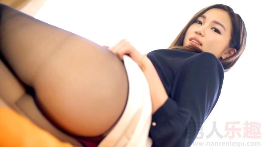 [259LUXU-590]斋藤真由中文简介 25岁的女房东客栈青年作品:259LUXU-590详情