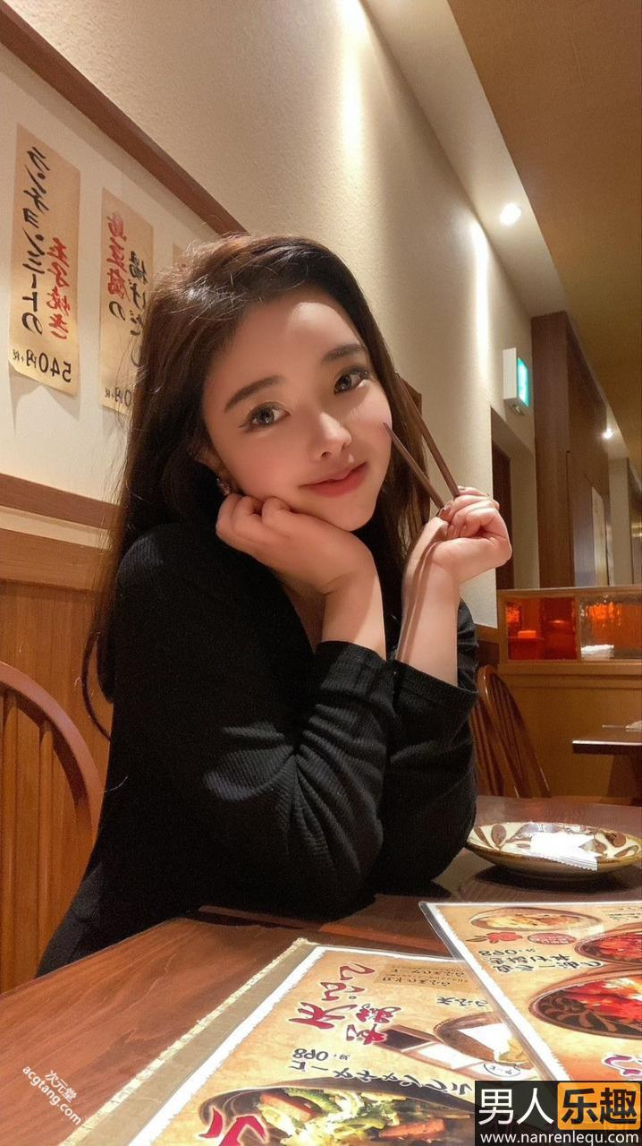 暗黑界新人柊纱栄子 小富婆老公不在家去找刺激