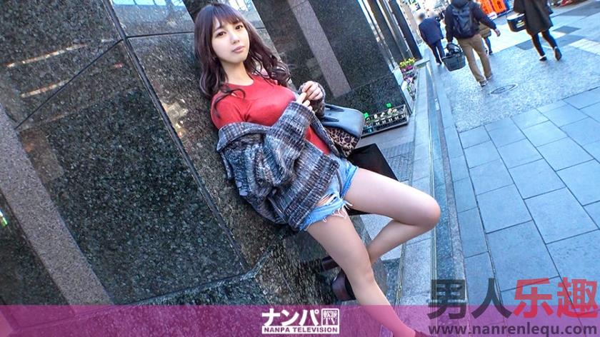200GANA-2448系列年轻24岁从事服饰行业