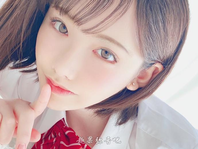 新作推荐「IPX-460」:深田咏美全力帮助你!