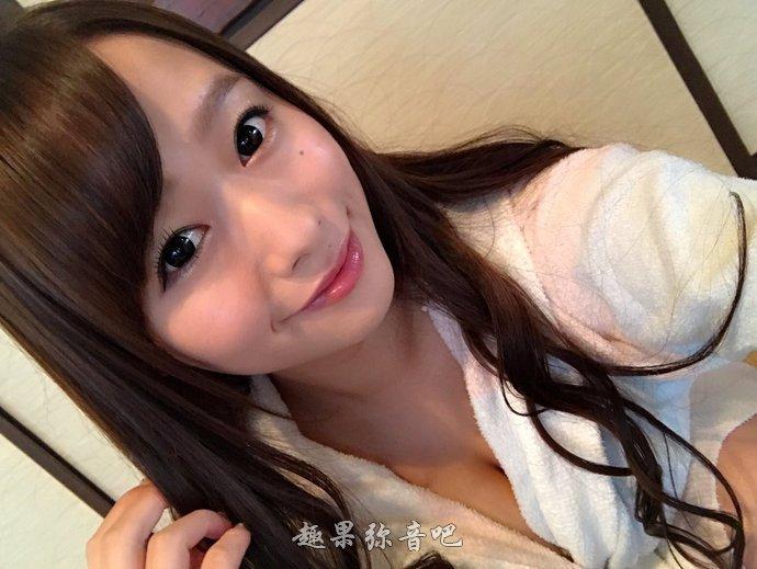 [STAR-464]白石茉莉奈卡哇伊的脸蛋
