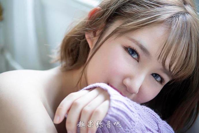 [KMHRS-011]宫泽爱伦日本和加拿大血统的混血儿
