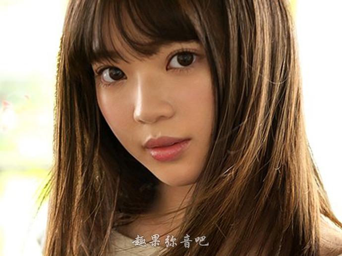 槙泉奈「SSNI-742」:芳龄十八岁的偶像新星作品