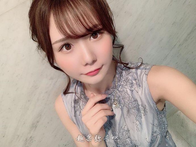 坂道美琉作品「SSNI-720」:为20名影迷奉献爱心!