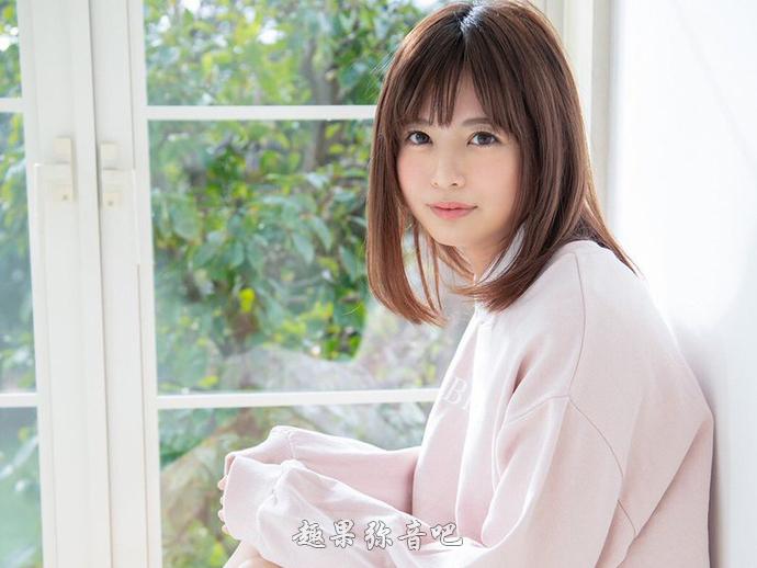 朝比奈七濑「STARS-213 」新人新作品!