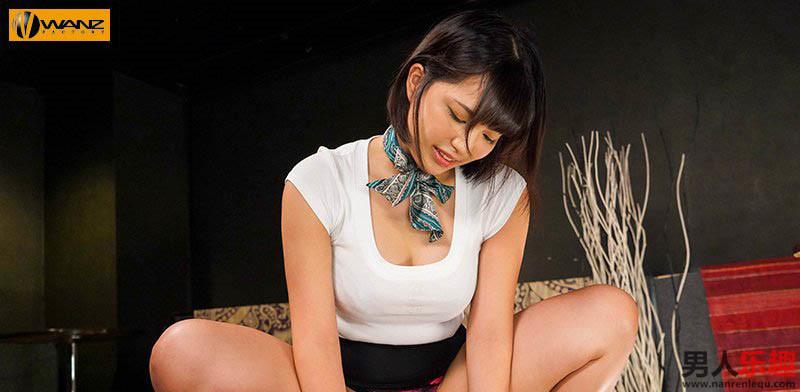 pfes-003 根尾あかり(根尾朱里)小麦肤色店员