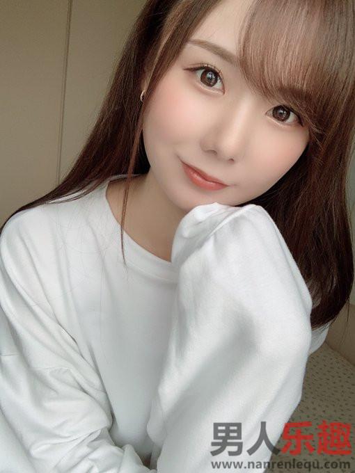 坂道美瑠(坂道みる)粉红百合香解禁蕾丝交手蓝芽水月