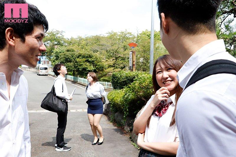 MIAA-361  田中ねね(田中宁宁)惩罚帮学生深喉咙从此堕落