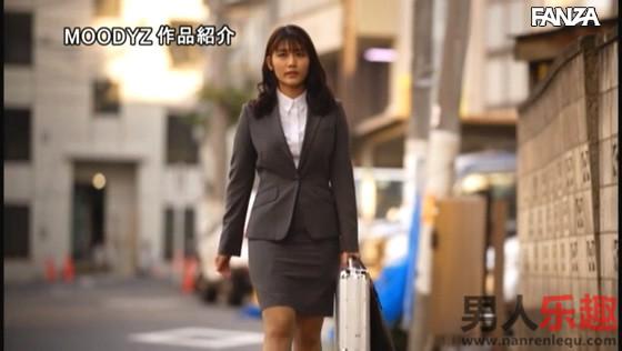 MIDE-880:  神宮寺ナオ以此诱惑已婚男性兜售内衣